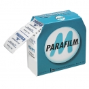 PM-992 Parafilm M self sealing laboratory film 2 in x 250 ft roll (pack of 1)