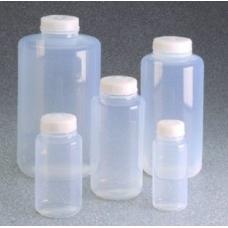 2100 0032 Teflon Fep Wide Mouth Bottles 1000ml Nalgene