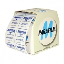 PM-996 Parafilm M self sealing laboratory film 4 in x 125 ft roll (pack of 1)