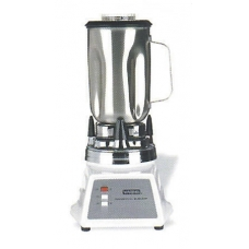 Blender Glass Laboratory Apparatus