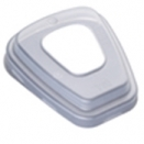 3M 501 Filter Retainers