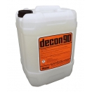 D9020 Decon 90 20L laboratory detergent phosphate free surface active cleaning agent radioactive decontaminant (pack of 1)