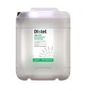 TR095 Distel Trigene Advance 20L non fragranced clear concentrate high level environmental surface disinfectant (pack of 1)