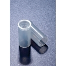AWY700 ampoule breaker high density polyethylene HDPE for 1ml to 4ml ampoules (pack of 1000)